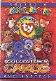 Ty Beanie Babies Official Club Collector's Card - Series IV 4