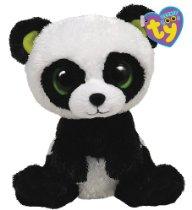 Beanie Boo Buddy -Panda