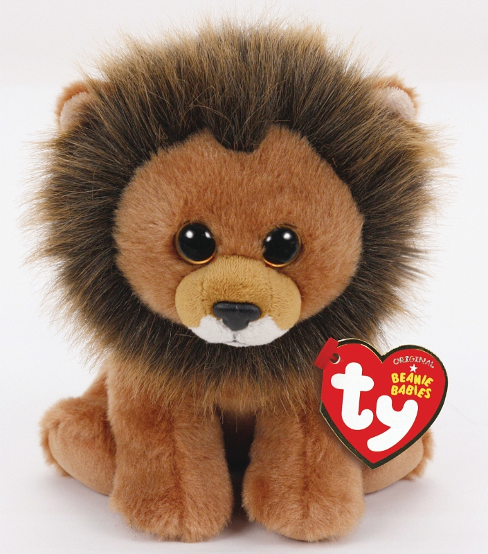 f58628258d0 News About Ty Beanie Babies   More - SmartCollecting